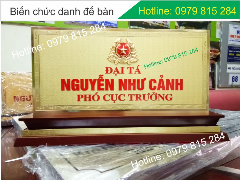 BIEN CHUC DANH MA VANG11111