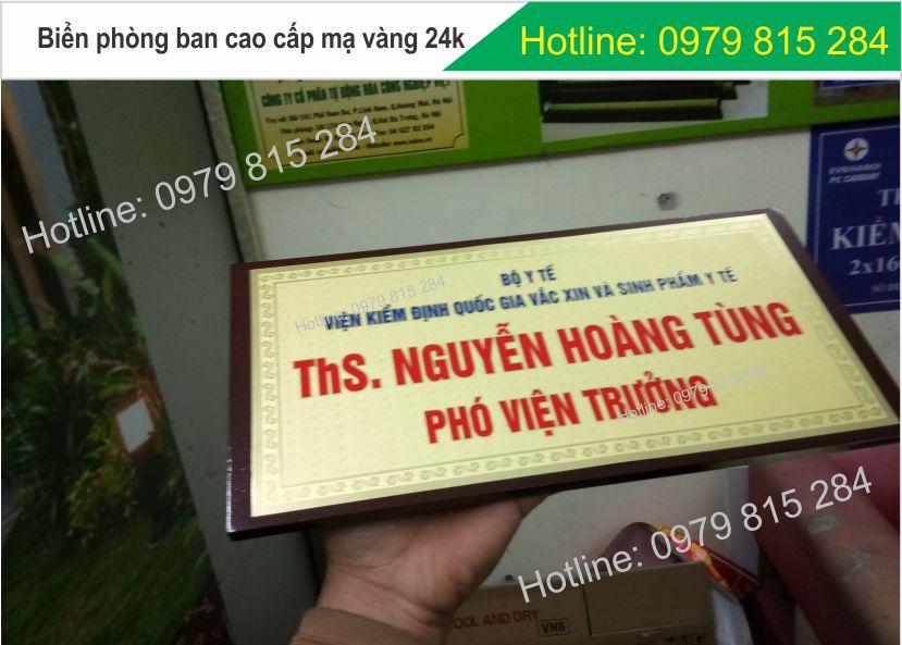 BIEN CHUC DANH MA VANG2