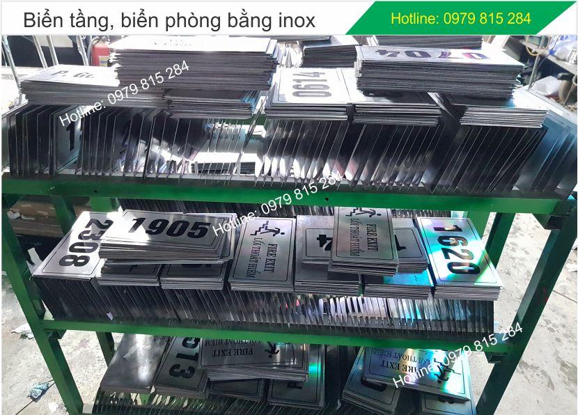 bienphongban2