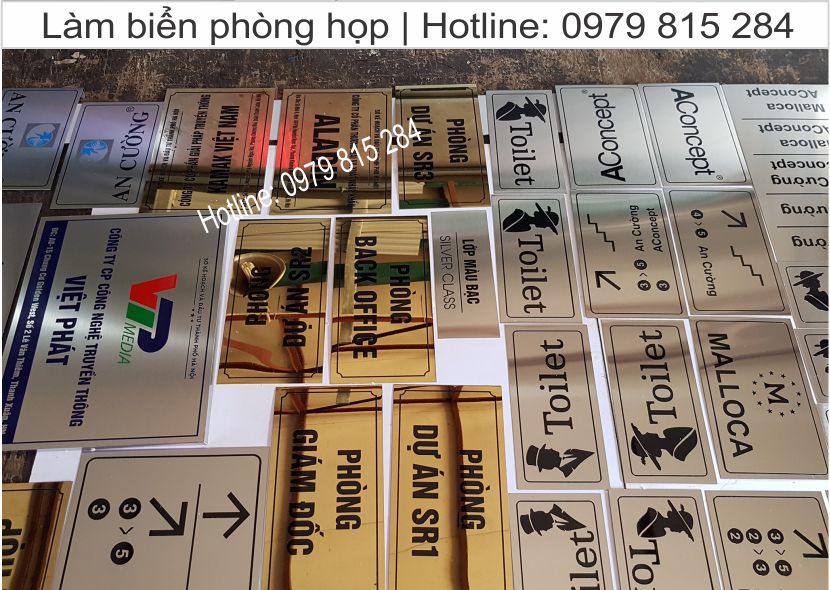 bienphonghop